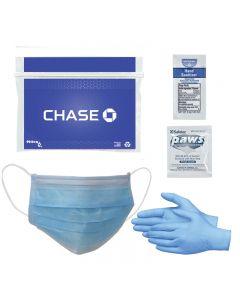 Customizable Individual PPE Kit